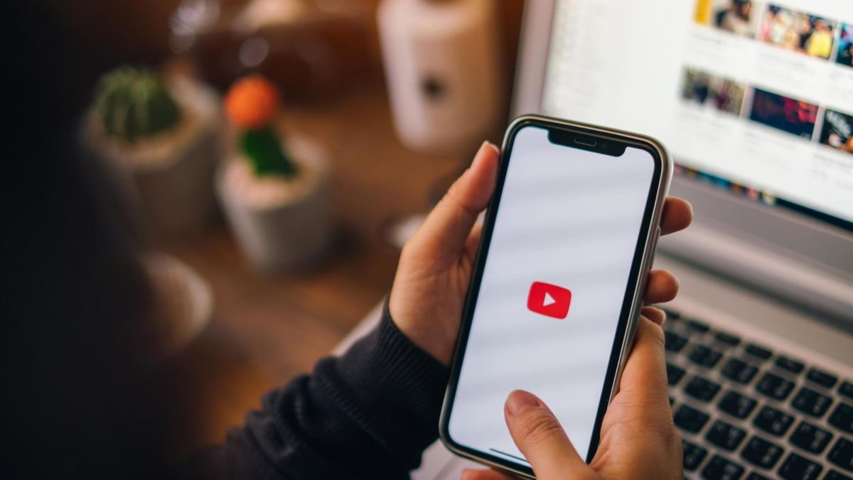 Google and FTC reach $170 million settlement over alleged YouTube violations of kids' privacy