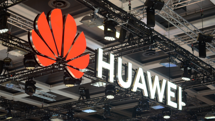 Huawei will announce the Mate 30 on September 19th